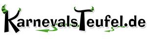 karnevalsteufel.de-Logo