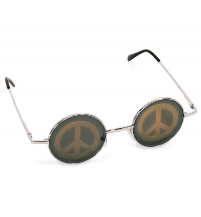 peace_brille_hologramm