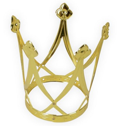 krone_prinzessin_gold_metall