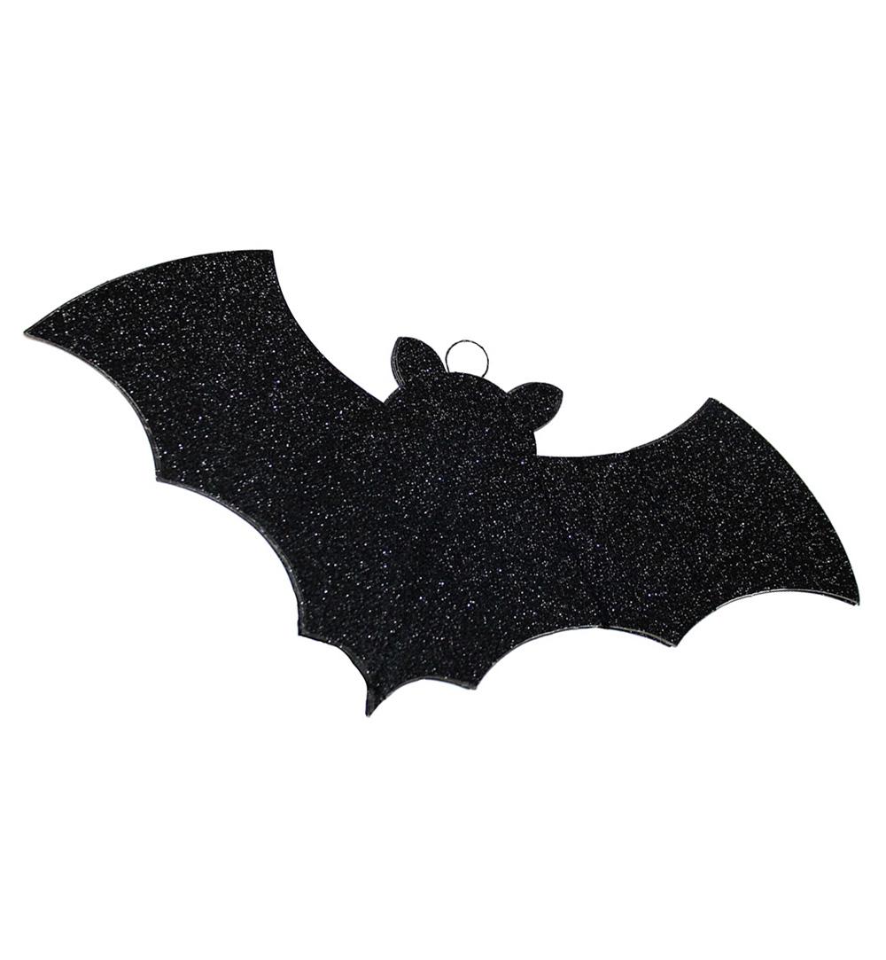 halloween dekoh u00e4nger fledermaus  ca  140 cm  grusel  deko