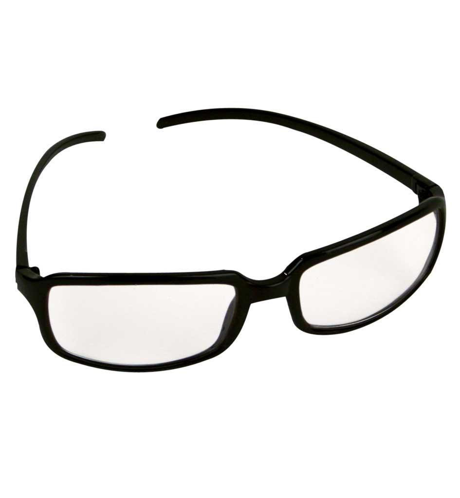 brille nana retro brille fensterglas. Black Bedroom Furniture Sets. Home Design Ideas