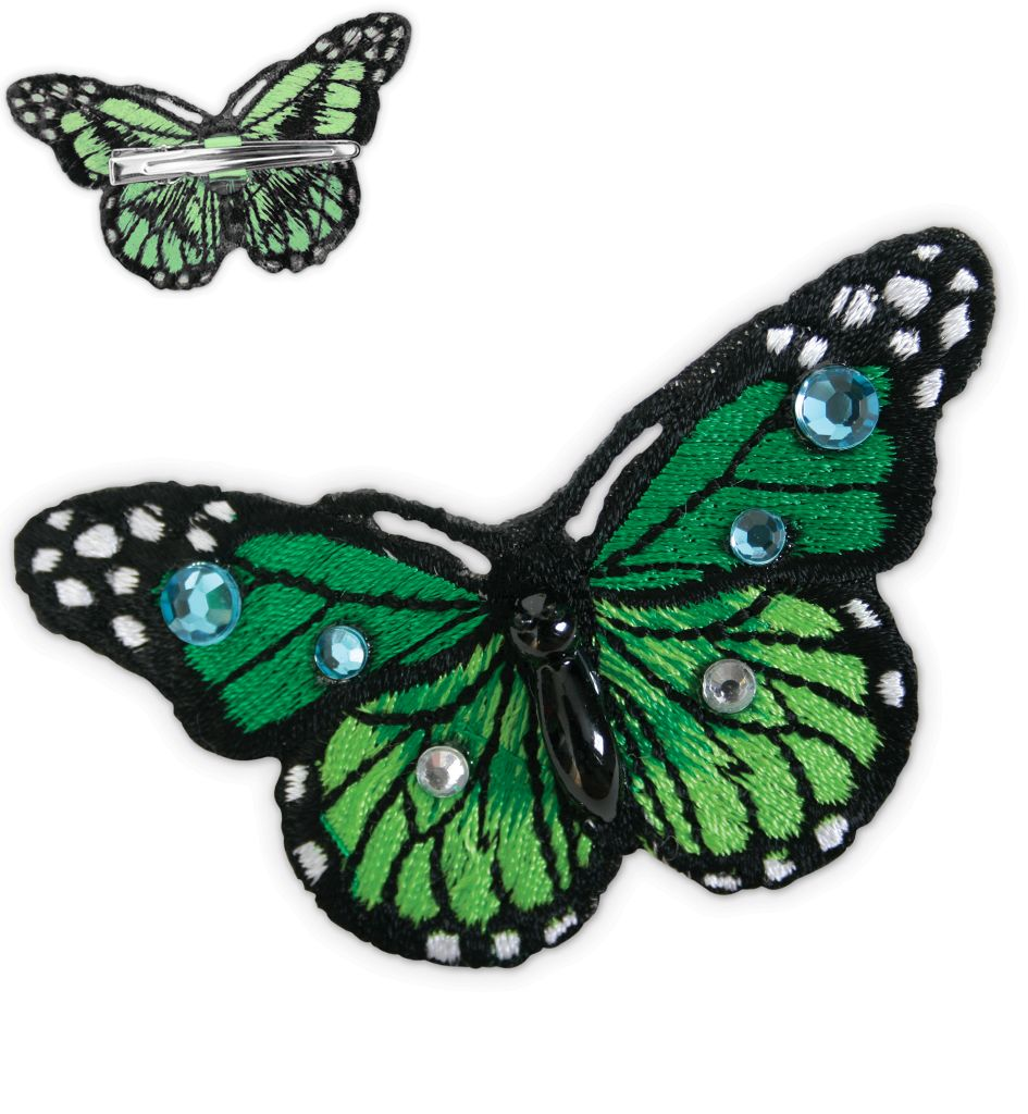Image Result For Haarschmuck Schmetterling Hochzeit