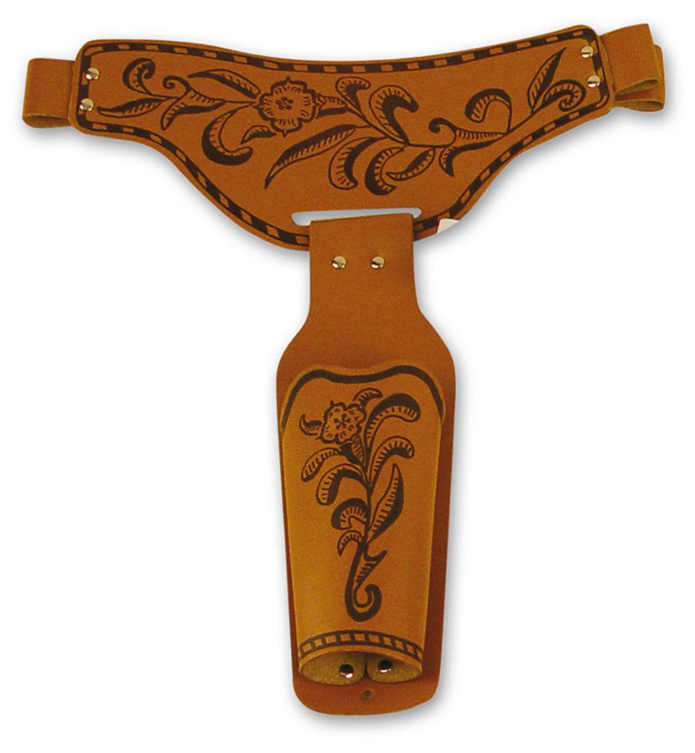 revolverg rtel f r erwachsene ca 115 cm karneval accessoire cowboy sheriff. Black Bedroom Furniture Sets. Home Design Ideas