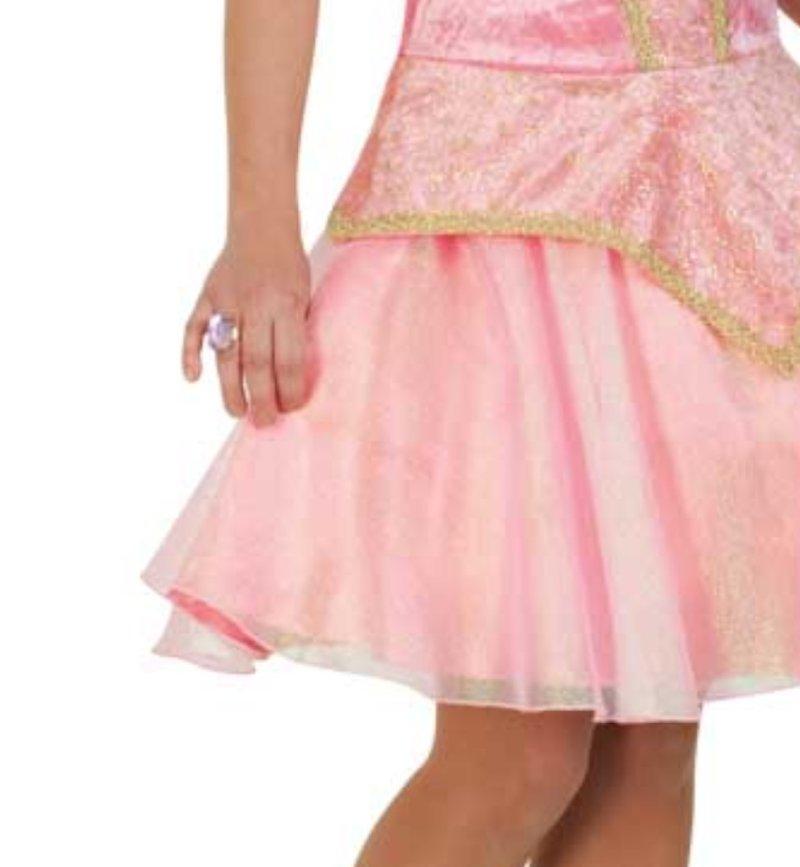 Damenkostüm Prinzessin, Königstocher, zauberhaft, Kleid in ...