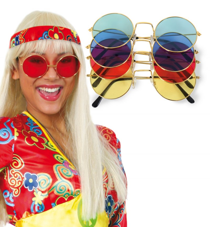 hippie_brille_sixties_60er_70er